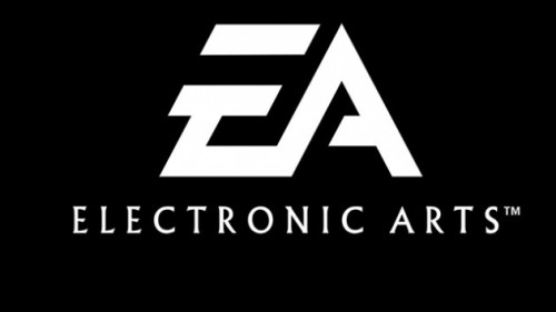 (via EA Taking Select Titles Offline in January | EGMNOW)