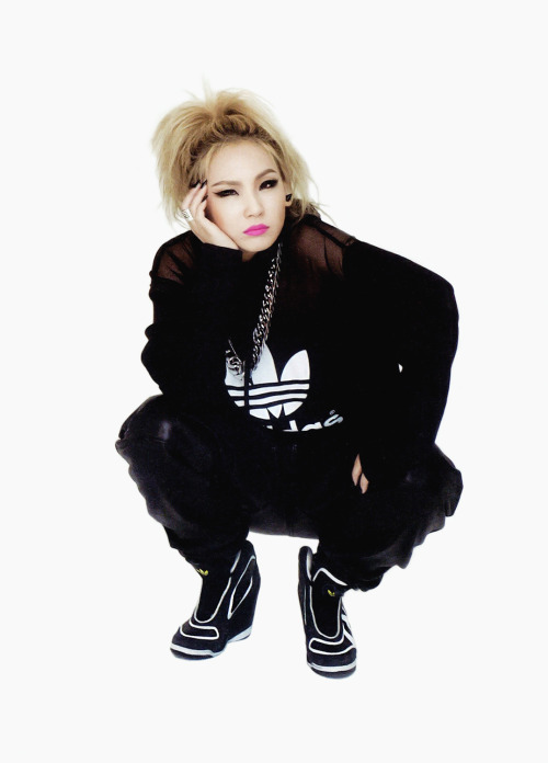 Astounding Adidas Fashion Model Makeup Asian Kpop Edited Korean Fashion Asian Short Hairstyles Gunalazisus