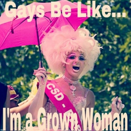 This is me right now. #Beyoncé #GrownWoman