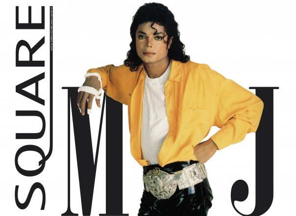 michael! #michaeljackson #mj #kingofpop #realking #cool #reblog #yellow #clothes #love