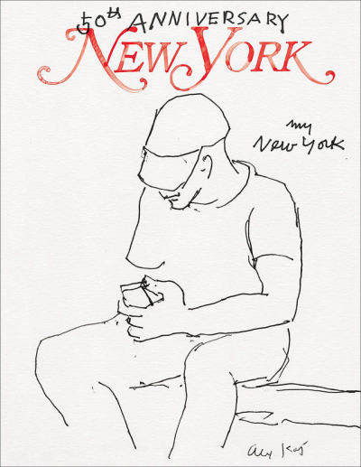 fab-cover-new-york-mag-artwork-alex-katz-design