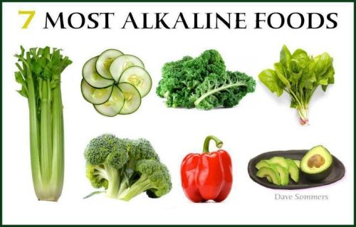 veganmovement2012:  Lemon is also highly alkaline