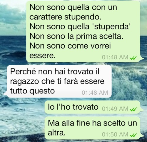 Chat Amore A Distanza