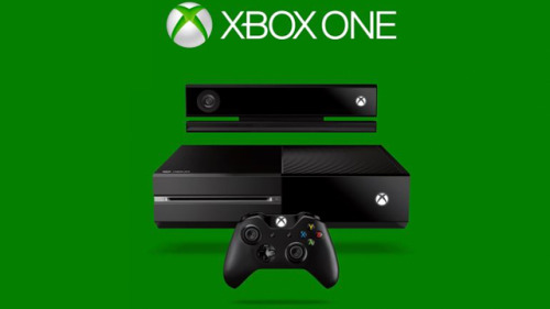 xboxdaily:  Microsoft Details Xbox One Tech Specs, Features