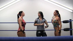 Jayme Jameson vs Kimberly slampegs.com