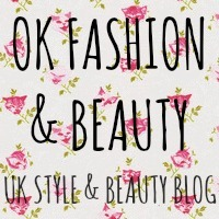 OK fashion & beauty
