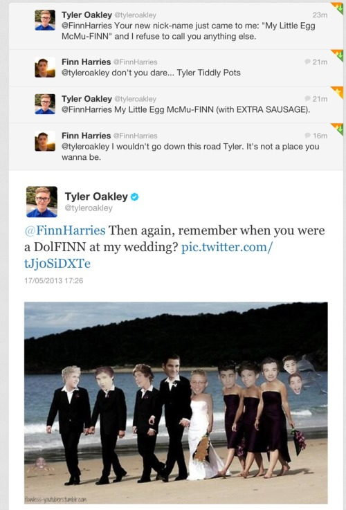 tyleroakley:  I still cry because of Kingsley the crab, though.