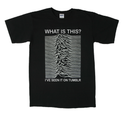 aka how i got into joy division WHATEVER