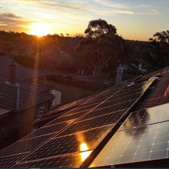 solar,solartips,solarpro,sustainableenergy