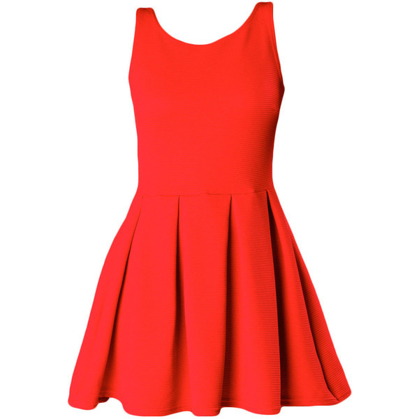 cool—vintage:  Dress   ❤ liked on Polyvore (see more long dresses)  Love it!!!