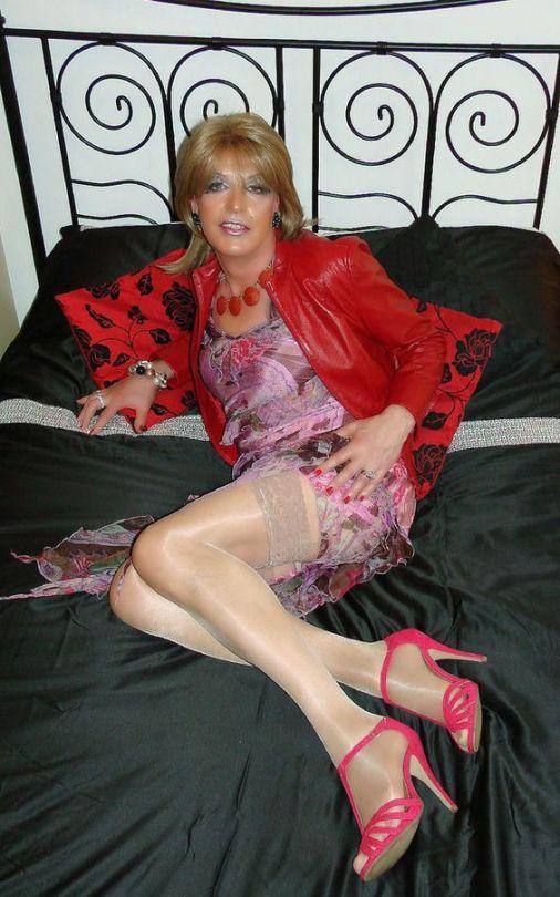 foto-transvestita-starini-zhena