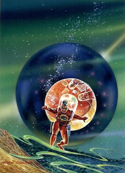 #george_schelling, #the_worlds_of_if, #1960s, #underwater_sci_fi