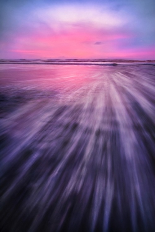 staceythinx:  The beautiful landscape photography of Michael Bollino  What a palette nature paints with …