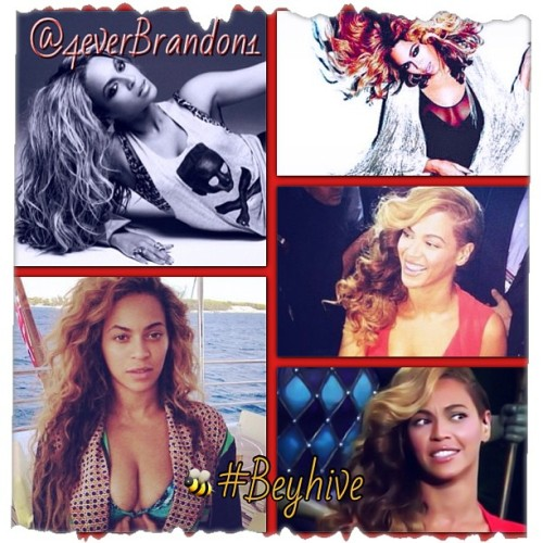 #beyhive repost and follow me…!!! @baddiebey 😘❤ #beyonce #superbowl13 #2013takeover QUEEN BEY IS READY TO STING 🐝🐝🐝🐝🐝🐝🐝🐝🐝🐝🐝🐝🐝🐝🐝🐝🐝🐝🐝🐝🐝🐝🐝🐝🐝🐝🐝🐝🐝🐝🐝🐝🐝🐝🐝🐝🐝🐝🐝🐝🐝🐝🐝🐝