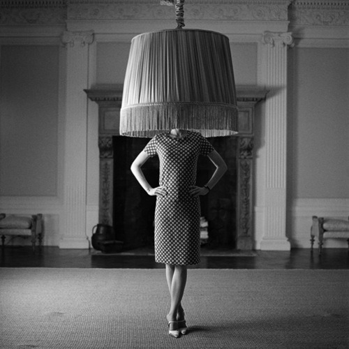 lauramcphee:  (Rodney Smith)