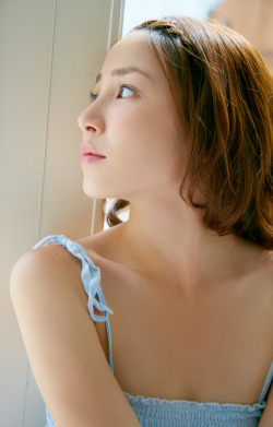 asiadreaming:  you kikkawa | 吉川友