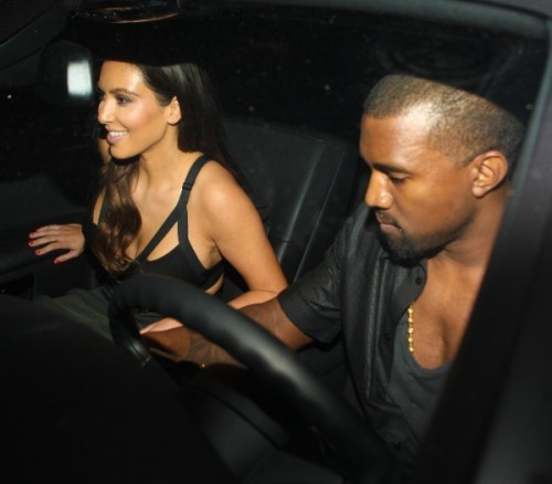 fawun:  does kanye have cleavage here or is that just my eyes