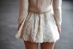 endlesslyy-dreaming:  Dress __ Mmmmh on @weheartit.com - http://whrt.it/TR73Yk