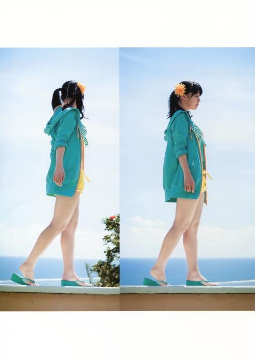 三澤紗千香の画像 p1_28