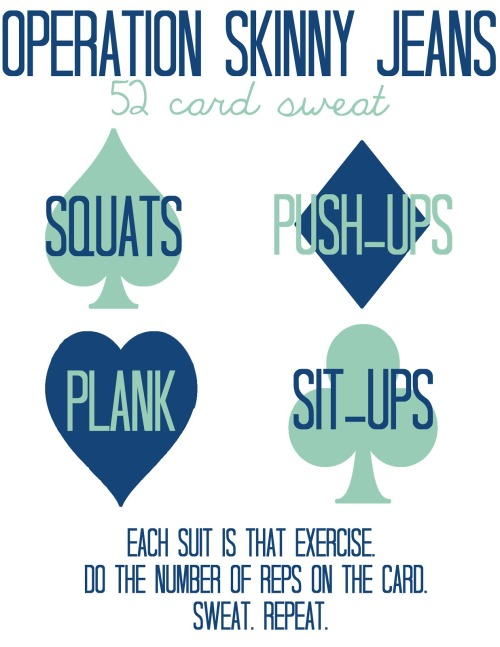 thin-is-ev3rything:  just did this.. its really great.. everyone try it!