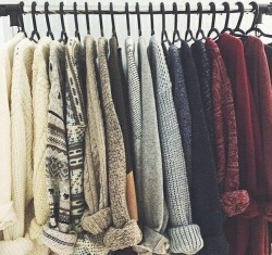 winter girls girl cute fashion Cool beautiful sweater hippie hipster boho indie Grunge lovely fall autumn warm bohemian closet pale sweater weather