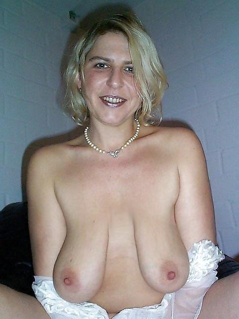 женщины с обвисшими сиськами фото