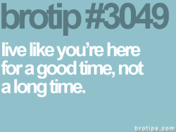 brotips:  This is like, a song from the '70s right? Canadians let me know if your parents have this record. -Sketch Posters