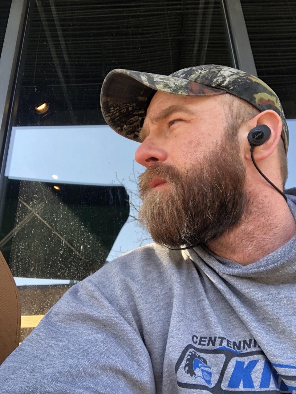 2018-06-04 05:20:19 - jackdixonxx twitter beardburnme http://www.neofic.com