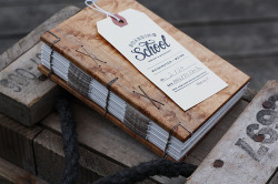 http://designlenta.com/post/bindery-woodcraft-ashley-flanagan/