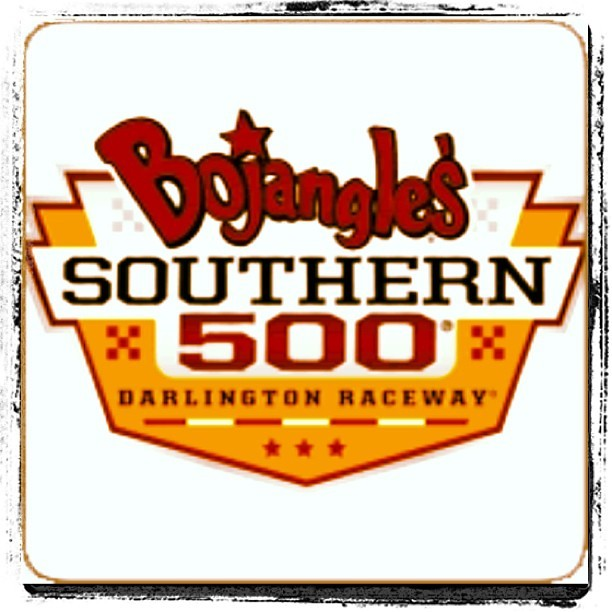 Outshyne at the Southern 500 this Saturday!!! #outshyne #nascar #southern500 #countrymusic #dirtrdromance #starspangled