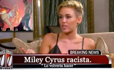 cielito-lindo:  BREAKING NEWS