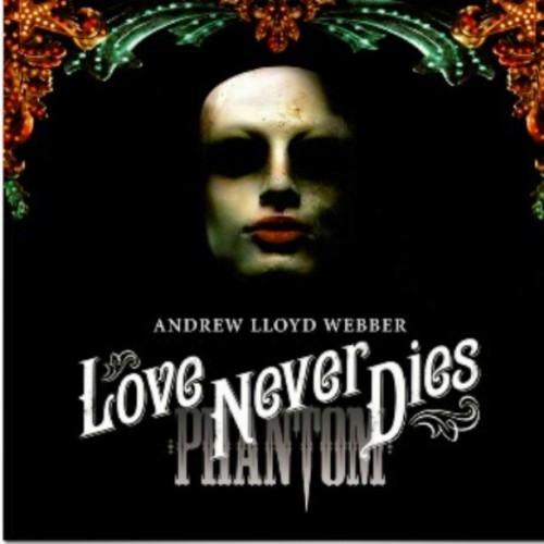 Loving #LoveNeverDies I Soo want the #DVD and #Soundtrack