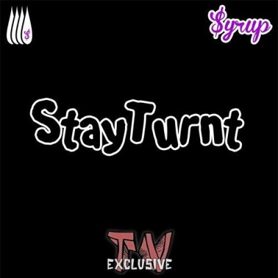 """Stay Turnt EP"" is a mixtape by up-and-coming trap artist $yrup. This mixtape is hard as fuck. ""Rachetty Anne"" & it's VIP are my personal favorite tracks off of this release. $yrup b killin' it. For Fans of: UZ, Carnage, & DJ Sliink  -Dickson $yrup Soundcloudhttps://soundcloud.com/turntupsyrup Facebookhttp://www.facebook.com/TurntUpSyrup"