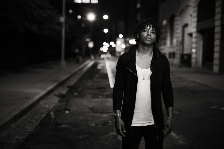 "New Music: Lupe Fiasco – Animal Pharm. Lupe is back with more lyrical warfare maybe stemming from Ye's political fueled SNL performance nonetheless excited to see Fiasco back in the stu with ""Animal Farm"". (click here to listen)"