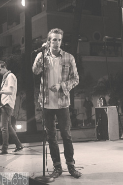 rubivp:  The Maine on Flickr.
