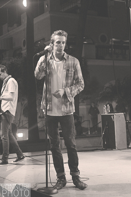 The Maine on Flickr.