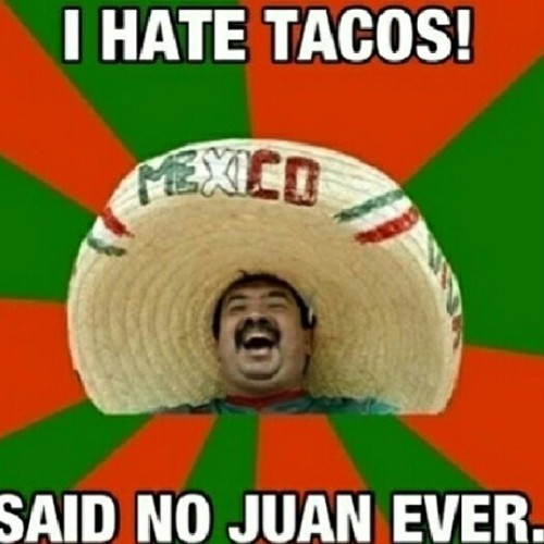 For my beautiful Mexican LSs lol ❤ @glo_flo @deuxiple @kittysoftpaws