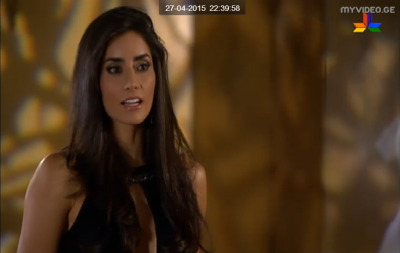 Reina de Corazones / გულების დედოფალი  - Page 11 Tumblr_nnhik1FdmY1us2agyo6_400