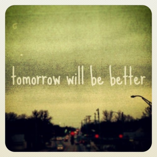 After a stressful day I think.. #Apr30 #tomorrow #stress #life #school #flvs #work #procrastination #better #Clubday #cheery #instagram