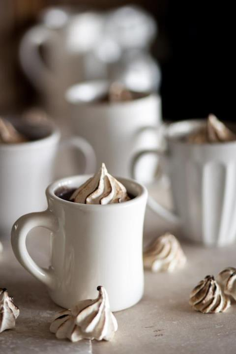 cute and fun idea for hot cocoa