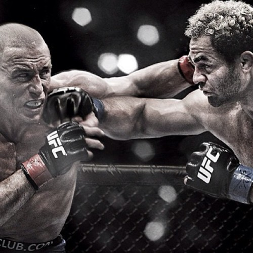stetheh:  #ufc #mma #ultimate #fighting #championship #fight #fights #combat #boxing #kickboxing #bjj #wrestling #mixed #martial #arts #martialarts #uk #usa #brazil #canada #japan #pride #bellator #cage #octagon #ring #belt #champion #sport #sports