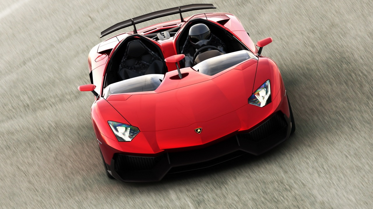 Lamborghini aventador More hd wallpapers jump to page -> www.HotSzots.eu