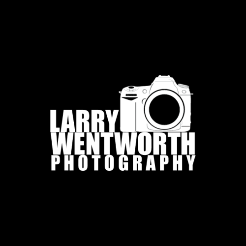 larrywentworthphoto:  Hey everyone! You can now order any live photograph Ive ever taken (except for limited prints) over in my store! Ill most likely have a few limited prints going up over the next few months along with a few other things, so keep an eye on it! You can view a full collection of my photos on flickr!