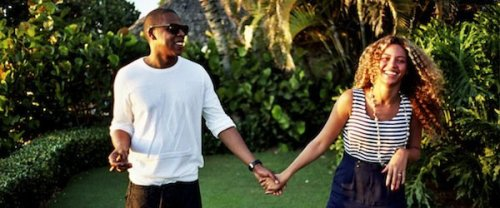 "Why Beyonce and Jay-Z Need to Break Up [Click for more] In ""Regret Everything"" comedian Will Hines tells us what thoughts have been gnawing at his brain. Generally, I'm a moral person. But when it comes to my pop music, my brain shifts fully into evil villain mode. No heartbreak is too horrible for the sake of making my Spotify playlists more terrific! These pop stars are no longer human: they are machines. Machines of sadness that totally get what it means to land a solid pop hook.Given unlimited funds, I would not pursue political power nor lobby to help society. But I would conspire to make Rihanna mad at someone, and then provide ample studio time and a sick rhythm section.My ultimate plan is perhaps too horrible to even write down. But here it is: Continue reading"