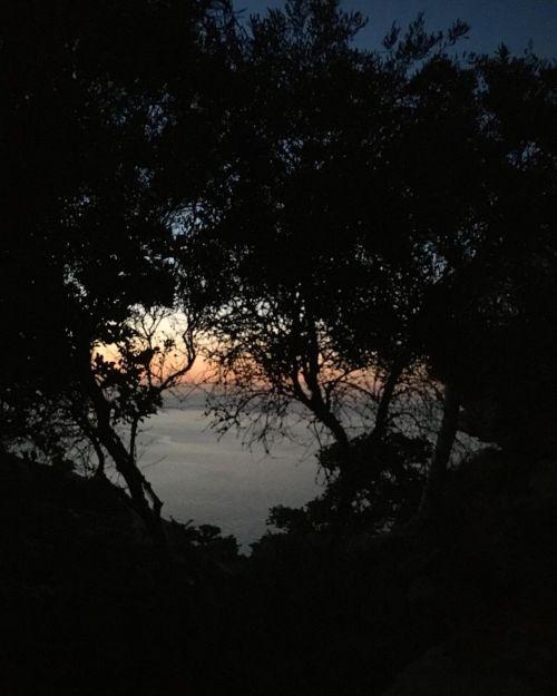 #folegandros #island #folegandrosisland #summer #sunset #sky #sea #nature #naturephotography #naturelover #naturelovers #travel #travelphotography #islandvibes #islandlife #nofilter #deris_photos  https://www.instagram.com/p/CTcGk2bjTiB/?utm_medium=tumblr #folegandros#island#folegandrosisland#summer#sunset#sky#sea#nature#naturephotography#naturelover#naturelovers#travel#travelphotography#islandvibes#islandlife#nofilter#deris_photos