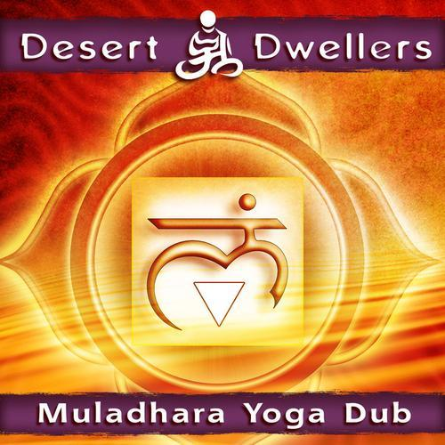 Desert Dwellers-Muladhara Yoga Dub November 2011 World/Downtempo/Dub 1. Ecstatic Rapture 2. Shiva Nataraj 3. Pas Mandala 4. Kumbha Mela 5. Sunrise at Sindhu 6. Mysterious Presence 7. Temple Dragons (Circuit Glitch Mix) 8. Ring of Fire (Inner Space Mix) 9. Union 10. Subtle Breath