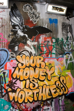 love skate skateboarding photography graffiti trippy cute fashion dope photo drugs weed hipster vintage indie kush NYC Grunge Obey nike Street Art government spray paint skateboard huf skater spliff your money is worthless