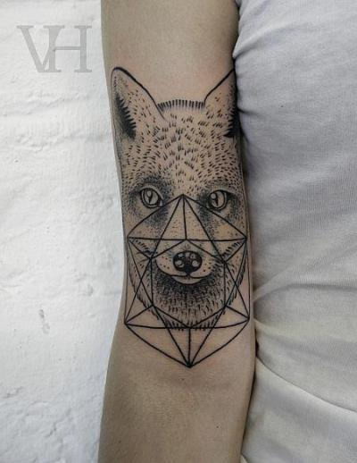 tattr:  VALENTIN HIRSCH Berlin, Germany  & London, England / Traveling www.akaberlin.com & akalondon.tumblr.com Valentin Hirsch Facebook Contact Page
