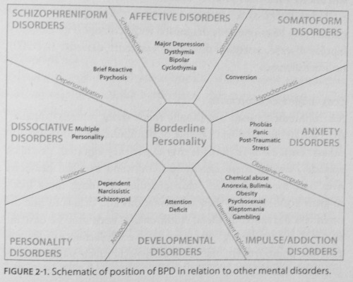 "meajora:  P.S. When I describe BPD as a ""burrito of doom,"" this is what I mean."