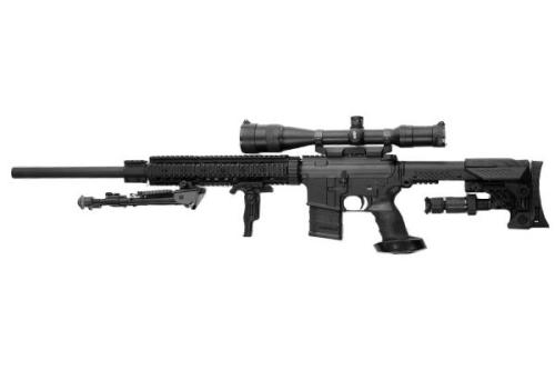 justinhoskie:  specialkredberries:  this is a .223 caliber assault rifle, the kind of gun that was used to murder 18+ young children today for reasons that literally no one is actually able to convincingly articulate, this is a legal gun in the united states  😑 I'm logging off now. I need to go punch a wall.  these are one of those days that I'm extra thankful I don't live in the united states..